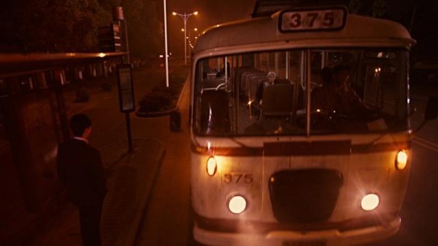 Legenda Bus Hantu 08